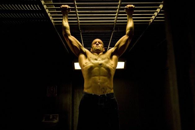 Составлю тренировочный сплит для любого типа телосложенияЗдоровье и фитнес<br>Составлю программу тренировок в тренажерном зале для вас, в зависимости от вашей цели, набрать мышечную массу или уменьшить жировую прослойку, с целью сохранить мышечную массу или же просто скинуть вес(похудеть)<br>