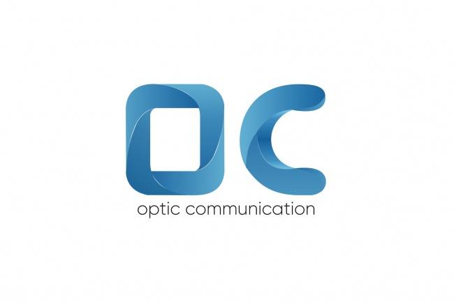 Разработаю оригинальный логотипЛоготипы<br>Разработка логотипов любой сложности. Учитываются все пожелания клиента. Работаю быстро и качественно.<br>