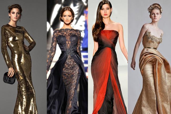 Помогу советами, как сшить костюм, платье, юбку, пальто 1 - kwork.ru
