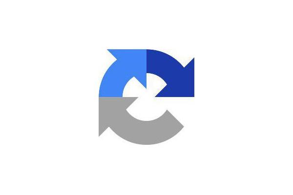 Установлю ReCaptchaV2 от Google на ваш сайтАдминистрирование и настройка<br>Передовая капча от Google на вашем сайте. 100% защита от ботов, спамеров и прочих нехороших личностей.<br>
