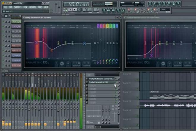 Создание уникальных аудиотрековМузыка и песни<br>Создание аудио треков любой сложности , возможен подбор трека под текста! Так же возможно создание аудио трека с покупателем в режиме онлайн!<br>