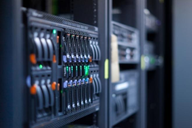 Установлю/настрою сервер/VDS *nixАдминистрирование и настройка<br>Установлю или настрою unix-подобную ОС на физическом/виртуальном сервере и LAMP-сервер. Осуществляю настройку почтовой системы, nginx/php-fpm для повышения производительности сайтов/сервисов, автоматического резервного копирования, перенос сайтов с другого хостинга. Установка и конфигурация другого ПО под Ваши требования также обсуждаема. Возможна диагностика железа Вашего физического сервера и восстановление его работоспособности. Опыт работы в данной сфере более 4 лет.<br>