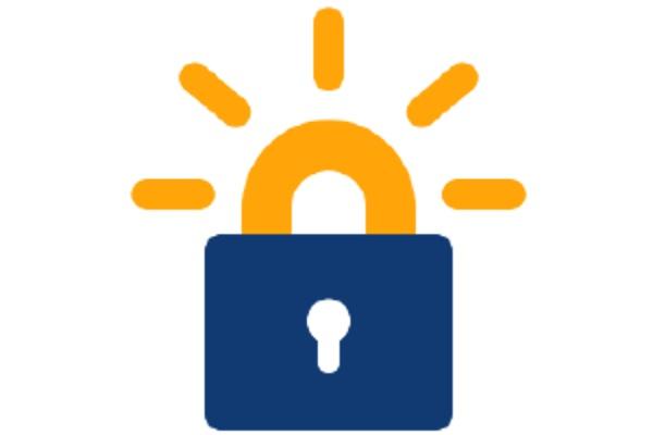 Подключу SSL-сертификат с зеленым замком для Вашего сайтаАдминистрирование и настройка<br>Здравствуйте! Подключу SSL-сертификат с зеленым замком для 2-х (двух) Ваших сайтов. После этого посетители Ваших сайтов и Вы сможете безопасно работать с сайтом и не бояться, что Ваши учетные данные будут перехвачены. Подключение к Вашему сайту будет происходить по защищенному протоколу http и данные от сервера к браузеру посетителя соответственно будут шифроваться. Подключаю по одному сертификату для 2-х (двух) Ваших сайтов. Два сайта - два сертификата. Все это входит в 1 kwork. Дополнительная информация обо мне и моих работах - в моем профиле.<br>