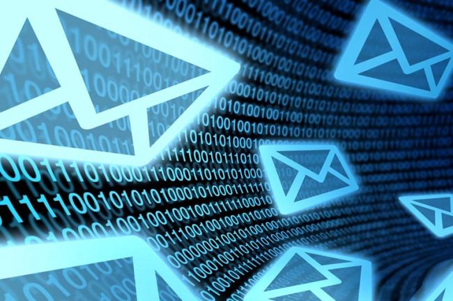 Зарубежные e-mail базыИнформационные базы<br>Продается зарубежная база электронных адресов. Возможно какие-то адреса не актуальны! Все базы собраны из открытых источников.<br>