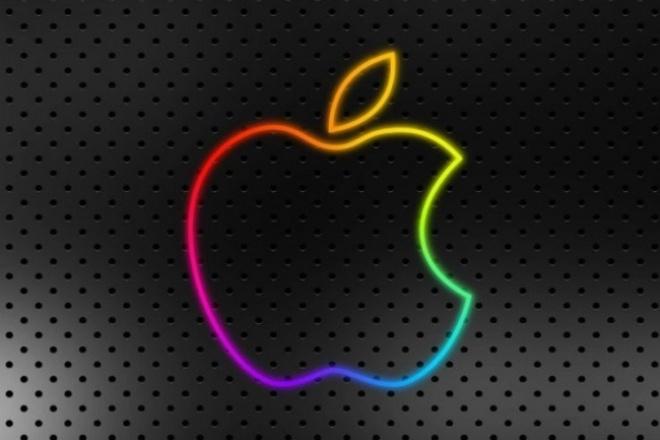 Сделаю логотип по фотографии из интернета 1 - kwork.ru