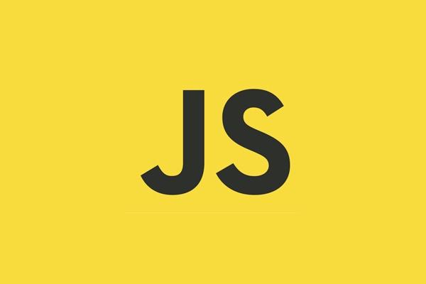 Напишу скрипт JavaScriptСкрипты<br>Качественно и быстро напишу отдельный скрипт на JavaScript, который выполняет различные задачи любой сложности. Различные калькуляторы на страницы вашего сайта, обработка данных, сложные формы и конструкторы.<br>