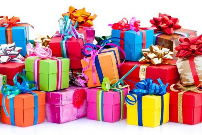 Помогу подобрать идеальный подарок на любой случай жизниИнтересное и необычное<br>Не можете решить что подарить мужу, сестре или маме? Я с огромным удовольствием помогу вам осчастливить близких людей по поводу и без! К каждому индивидуальный подход.<br>