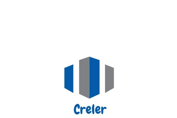 Сделаю логотип по вашему заказу 1 - kwork.ru