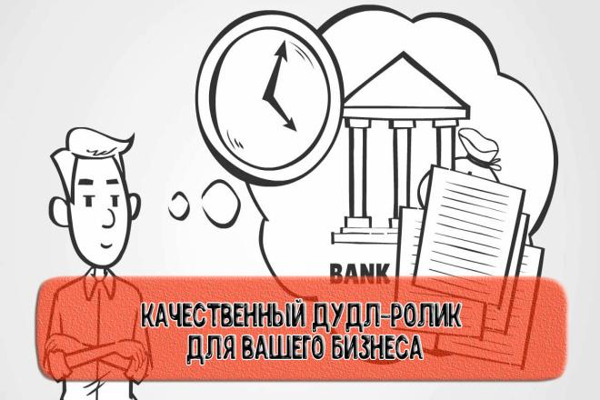 Заказать рекламный ролик 1 - kwork.ru