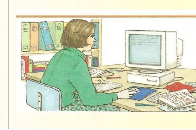 Литературно отредактирую Ваш текстРедактирование и корректура<br>Сделаю литературную редакцию Вашего текста. Исправлю орфографические, пунктуационные, лексические, стилистические ошибки. Гарантированно выполню работу не более чем за 2-4 дня. Объем текста до 18000 знаков (с учетом пробелов), примерно 10 страниц А4.<br>