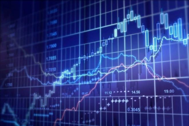 Напишу уникальную статью по теме Форекс, Инвестиции, бинарные опционы 1 - kwork.ru