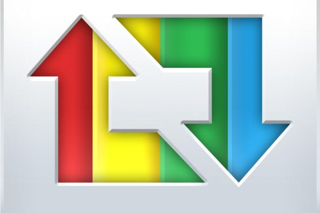 Как получить репост вконтакте или Facebook за 1 рубль 1 - kwork.ru