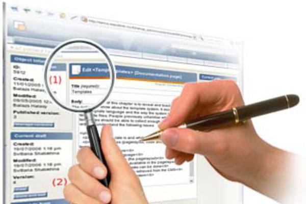 Проведу экспертную оценку вашего сайтаСтатистика и аналитика<br>Проведу анализ вашего сайта с помощью метода экспертных оценок по 34 показателям. Блоки, по которым производится оценка: - время загрузки сайта - внешний вид - структура и навигация - контент (содержание) - юзабилити Результат будет предоставлен в виде таблицы с указанием общей оценки по каждому блоку и итоговой экспертной оценки. Оценка производится по 5-балльной шкале. Если необходима оценка двух, трех, четырех экспертов указывайте, пожалуйста, необходимое количество при заказе кворка (то есть если вы хотите получить оценку четырех экспертов, необходимо заказать четыре кворка) Оценке подвергается весь сайт, а не отдельные страницы.<br>
