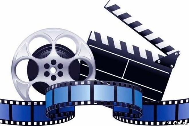 Смонтирую любой ролик до 30 минутВидеоролики<br>Сделаю видеомонтаж для любого ролика длительностью до 30 минут. Все действия будут обговариваться с заказчиком.<br>