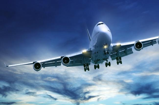 Помогу приобрести выгодные авиа билетыПутешествия и туризм<br>Помогу Вам приобрести авиабилеты по наиболее выгодной цене, дабы сэкономить время и нервы перед поездкой. Я найду максимально выгодный по цене авиабилет, после согласования и утверждения заполню за Вас необходимые данные для покупки билета (для этого потребуются данные вашего загран паспорта) и вышлю Вам на имеил ссылку для оплаты вашего билета (вы сами оплачиваете билет в целях безопасности, чтобы не сообщать посторонним лицам, в данном случае мне, данные своей банковской карты).<br>