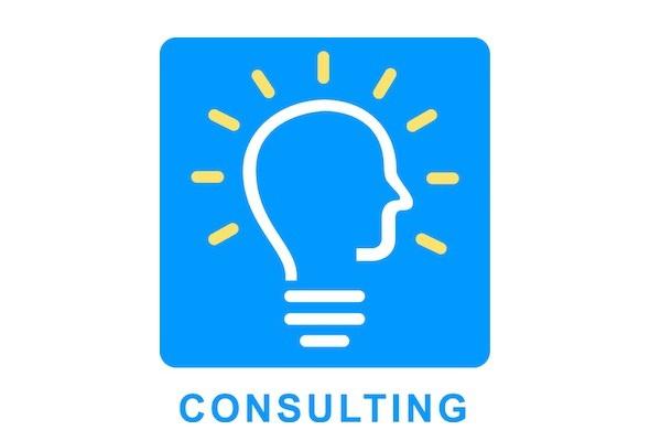 Консультации по инфобизнесу. Создание с нуля, ведениеОбучение и консалтинг<br>Консалтинг, обучение по созданию и ведению инфобизнеса с нуля. Программа консультации - 8 обучающих модулей: 1. Выбор ниши. Аналитик востребованных ниш. 2. Ваша целевая аудитория. 3. Как превратить ваше хобби в высокодоходный бизнес!? 4. Создание Вашего фундамента. Планирование. Подготовка. 5. Создание Вашего продукта, марки. 6. Реклама. 7. Монетизация 8. Тонкости ведения инфобизнеса. Первая консультация 45 мин - 500 рублей, последующие 2000 руб. час. Общая длительность обучения от 1 дня (в зависимости от усвоения информации клиентом) Пишите в личку, чтобы обсудить детали. Обучение по скайпу.<br>