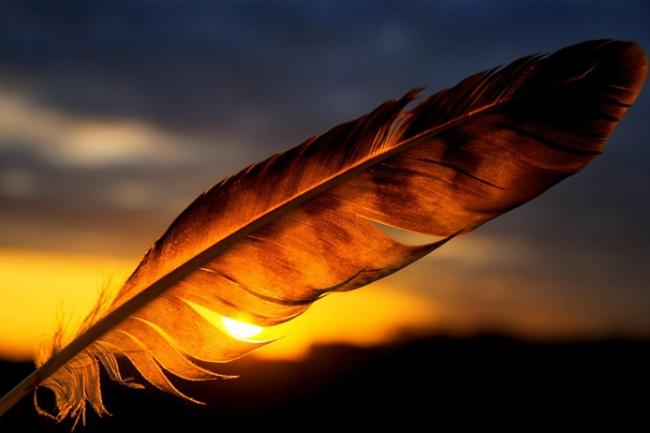 Напишу стихи по любым Вашим пожеланиямСтихи, рассказы, сказки<br>Приветствую всех всех всех, кто желает: - поздравить; - признаться в любви; - подшутить; - высказаться; - покритиковать в стихах! Обращайтесь по любому поводу со своими пожеланиями, и слова станут поэзией! Прикрепила несколько примеров поздравительных стихотворений, чтобы вы смогли хоть немножечко ознакомиться с моим творчеством! Спасибо за внимание! Ольга.<br>