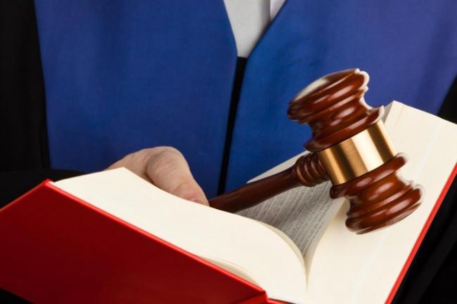 Составлю исковое заявление в Арбитражный судЮридические консультации<br>Составлю исковое заявление в Арбитражный суд, ходатайства, апелляционную жалобу и прочие документы связанные с арбитражным процессом.<br>