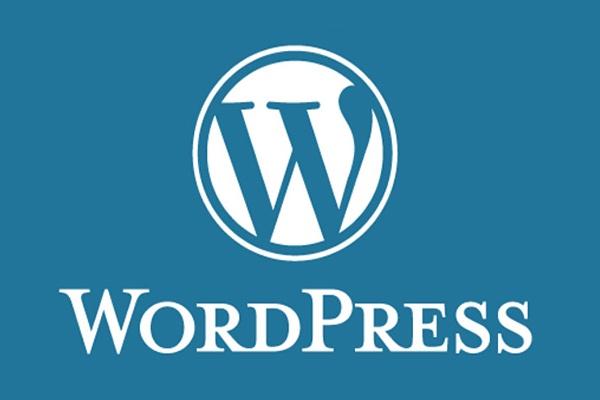 Поработаю на wordpressНаполнение контентом<br>Вся работа в админке сайта - картинки (обработка в фотошопе), уникальные статьи, рубрики, дескрипшны, титлы и другое, обработка фотографий, добавление характеристик товаров. Выполню 8000 символов - одна или несколько статей, обработаю 30 фото, добавление товаров с уникальными описаниями - 8000 символов<br>