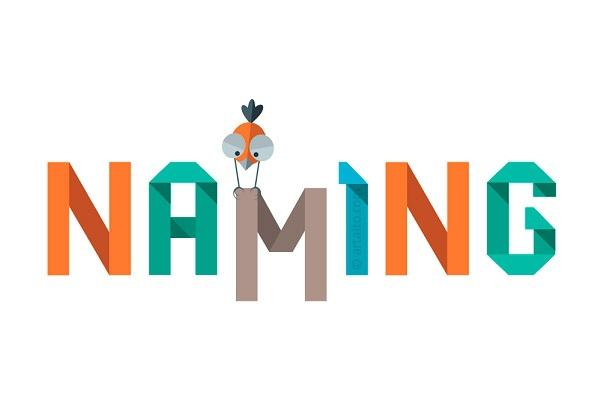 Придумаю названиеНейминг и брендинг<br>Придумаю оригинальное имя вашего продукта, компании, бренда, учитывая все ваши пожелания. Имею большой опыт, предложу несколько вариантов, выберем подредактируем<br>