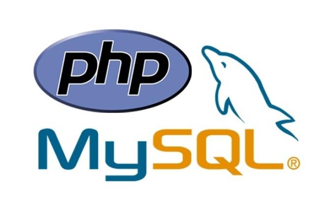 Напишу(исправлю) скрипт на PHP 1 - kwork.ru
