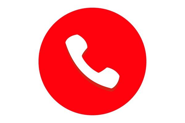 Установлю виджет обратного звонка на сайт и landing page 1 - kwork.ru