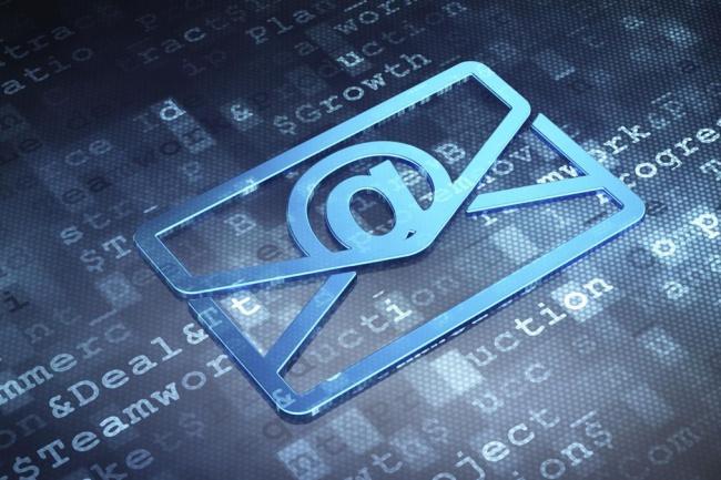 узнаю email любых  пятидесяти пользователей Мой Мир 1 - kwork.ru