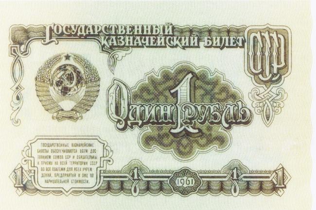 Подготовлю любые договора 1 - kwork.ru