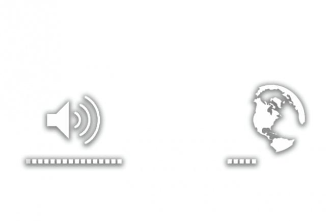 Смонтирую три видеоМонтаж и обработка видео<br>Смонтирую три Ваших видео (для YouTube, Instagram и тд.) с Вашей музыкой. Если Вы не знаете, какую музыку вставить видео, то можете написать мне и я предложу Вам пару песен для видео.<br>