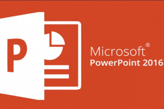 Создам презентацию в PowerPoint 2016Презентации и инфографика<br>Презентация любой сложности на любую тему. Качественно, умно, со вкусом, смыслом и с душой создам учебную или бизнес презентацию в программе Microsoft Power Point 2016. Возможности: создание анимации, переходов слайдов, музыкального сопровождения, диаграммы, графики. Также с презентации сделаю видео-презентацию, персональную, товара или услуги.<br>