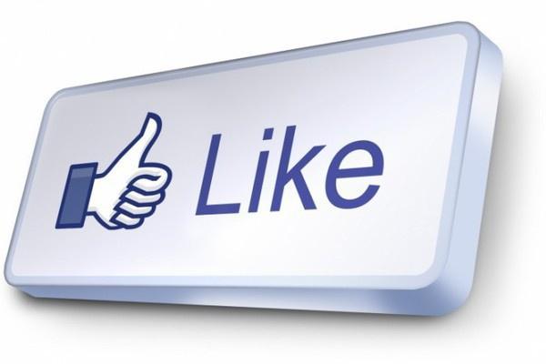250 лайков на страницу FacebookПродвижение в социальных сетях<br>250 отметок Нравится на страницу Facebook. Будет идти рассылка приглашений, поэтому от 3 до 4 дней.<br>
