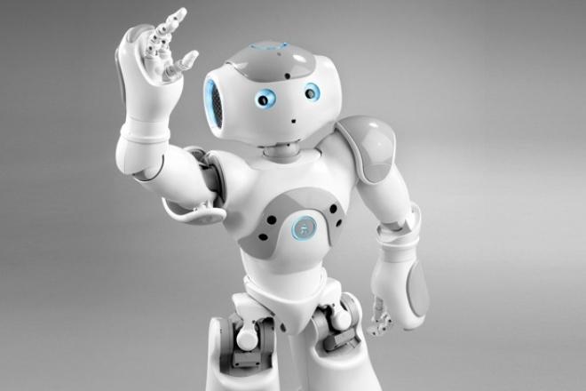 Создам/настрою правильные robots.txt и sitemap.xml для Вашего сайтаВнутренняя оптимизация<br>Почему Вашему сайту необходимы правильно настроенные файлы robots.txt и sitemap.xml? Ускоряют индексацию сайта поисковыми системами; Повышают позиции сайта в выдаче поисковых систем: исключены дубли, служебные страницы, закешированные файлы; Увеличивают количество целевых посетителей Вашего сайта. Cоздам или внесу необходимые правки в существующие файлы robots.txt и sitemal.xml для большинства популярных CMS: 1С-Битрикс; Wordpress; Prestashop; OpenCart; Magento. Продиагностирую Ваш сайт для выявления страниц или разделов, которые необходимо запретить к индексированию; Укажу правила для роботов поисковых систем Яндекс и Google; Закрою от индексации страницы-дубли, служебные страницы; Укажу адрес главного зеркала Вашего сайта; Создам карту всех, подлежащих индексации страниц в формате .xml ; Укажу путь к карте сайта для роботов поисковых систем.<br>