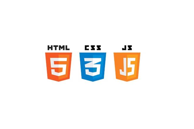 Верстка сайтов html, css, jsВерстка и фронтэнд<br>Добрый день, Сверстаю сайт под ваш PSD-шаблон, сайт визитку, лендинг пейдж. Гарантирую: Качественную работу. Выполнение в срок. Постоянный контакт.<br>