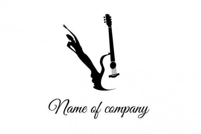 Создам для вас уникальный логотипЛоготипы<br>Вы можете заказать в этом кворке создание вашего логотипа. Что вы получаете: при заказе этого кворка вы получаете большого разрешения jpeg формат, PNG формат без фона для вставки логотипа на сайт,а также бесплатные исправления.<br>