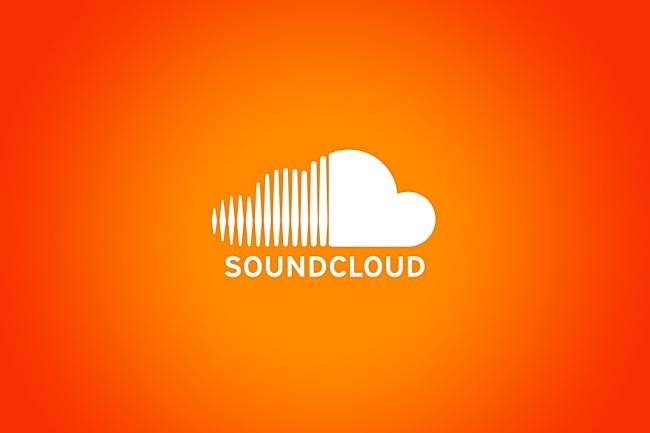 25 000 прослушиваний на SoundcloudПродвижение в социальных сетях<br>Сделаю 25 000 прослушиваний аудио на Soundcloud. 1.Прослушивания не списываются! 2.Soundcloud каналы и аудио не банит. 3.Высокое качество трафика. 4.100% безопасно.<br>