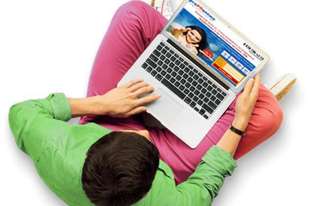 Ссылки на форумахСсылки<br>Размещу ссылки на ваши сайты на 5 форумах с ТИЦ 150 и более. Срок выполнения заказа максимум двое суток.<br>