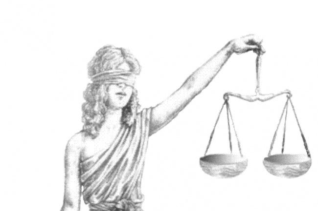 Юридические услугиЮридические консультации<br>Юрист с высшим юридическим образованием, с опытом работы более 10 лет оказывает следующие виды услуг: -консультации; -составление претензий, исковых заявлений , апелляционных жалоб; -представительство в судах общей юрисдикции и Арбитраже; -жилищные вопросы,наследство; -семейные споры; -составление договоров - Регистрация, ликвидация и внесение изменений в учредительные документы ООО и ИП; - Регистрация прав собственности; - Приватизация.<br>