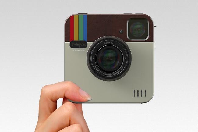 Лайки и подписка в instagramПродвижение в социальных сетях<br>Помогу набрать живых 700 подписчиков на instagram +БОНУС 100 лайков! ИЛИ 1000 лайков на ваше фото в instagram + БОНУС 50 подписчиков! Внимание! Возможно со временем часть подписчиков может отписаться, но это не более 10 -20%.<br>