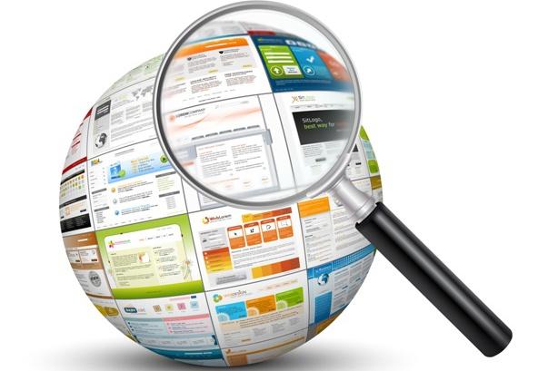 Анализ текстового контента с вашего сайтаАудиты и консультации<br>Современные поисковые системы научились распознавать не только ключевые запросы из текстов на сайте, но и качество преподносимого материала. Неграмотно составленные тексты приводят к невысокому ранжированию страницы в результатах поиска. Они провоцируют поисковые системы к наложению фильтров и даже исключению страницы или всего сайта из поисковой выдачи. Мой кворк включает в себя полноценный анализ контента и написание отчета для вас в формате Ворд с указанием проверенных параметров : Заголовок, описание, ключевые слова, наличие стоп слов; Размер страницы и соответствие количества символов продвигающим параметрам; Полезность перелинковки; Количество рисунков на странице; Релевантность заголовков (H1-H5); Тошнота и водность страницы; Стиль. Вы получите также четкие рекомендации по улучшению контента на сайте.<br>