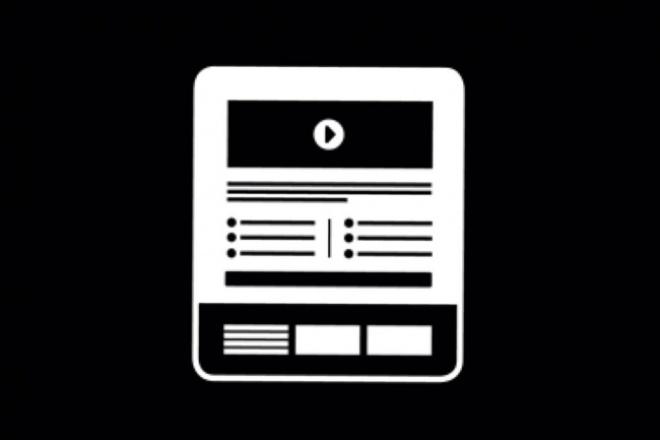 Напишу текст на главную страницуПродающие и бизнес-тексты<br>Всем привет! Все мы прекрасно знаем, что главная страница сайта - основа в продвижении, и весь имидж компании отображается именно на первой странице. Это как первое впечатление. А его невозможно воспроизвести дважды :) Поэтому, предлагаю Вам услугу написания уникального качественного текста на первую страницу. Будет написано с душой. В грамотности и оперативности роботы можете быть уверенны на все 100%! Напишу текст объемом до 4000 знаков с пробелами. P.S. В этот кворк включается креативный тайтл ;) Буду рада сотрудничеству!<br>