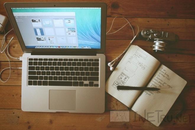 Напишу уникальную статью (на английском или русском языках)Статьи<br>Готова написать уникальную статью на следующие тематики: -Здоровый образ жизни; -Путешествия; -Обучение за границей; -Эмиграция; -Культурные реалии; и др.<br>