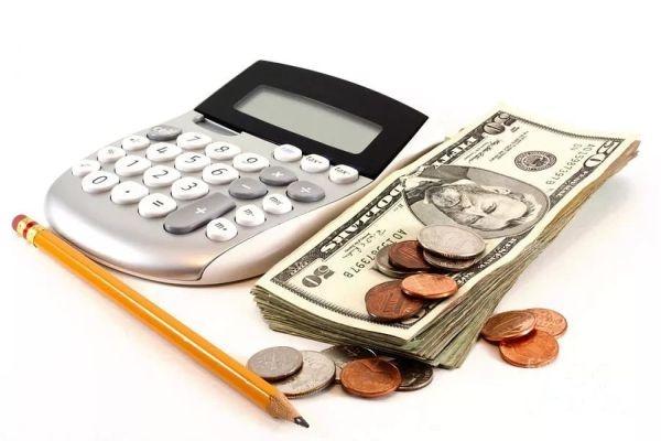 Финансовое планирование, бюджетирование 1 - kwork.ru