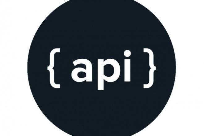 Напишу бота на PHP для VKСкрипты<br>Напишу для вас бота для ВК ( VK API ) низкой и средней сложности. Примеры: - Автоответчик - Исполнитель заданных команд ( выдай подарок, скажи погоду и т.д. ) - Реакция на действия пользователя ( удаление из друзей / выход из группы и т.п )<br>