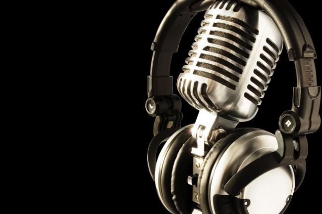 Озвучу ваше видеоАудиозапись и озвучка<br>Озвучу любой ваш видеофайл голосом. Хороший тембр. Поставленная речь. Парень 23 года. Также рассмотрю иные варианты озвучки. Видео до 10 минут.<br>
