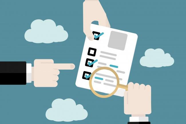 SEO аудит вашего сайтаАудиты и консультации<br>У меня есть платная подписка на инструмент http://www.semrush.com, с помощью него вытащу все ошибки, предупреждения по SEO параметрам вашего сайта: дубликаты, страницы без title, битые ссылки, битые картинки, картинки без alt, страницы без h1, и.т.д.<br>