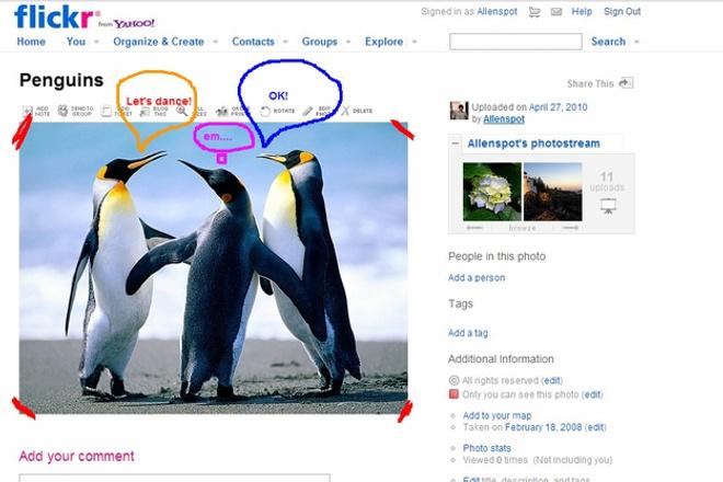 Скриншот или снимок экрана со страницы сайта любой длины 1 - kwork.ru