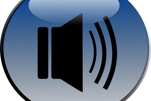 ТранскрибацияНабор текста<br>Переведу видео и аудио файлы в рукописный или печатный текст. 100 минут записи - 500 рублей, в зависимости от качества записи.<br>
