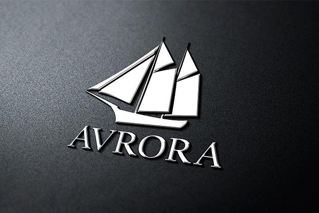 Создам логотипЛоготипы<br>Логотип — оригинальное начертание, а также полное или сокращённое наименование фирмы, группы товаров этой фирмы. Логотип должен быть уникальным. Логотип должен отражать то, о чем рассказывает. Дизайн логотипа должен быть предельно легким, понятным и запоминающимся для целевой аудитории. Хороший логотип приспособлен для использования на максимальном количестве носителей информации. Вы получаете: 1. CDR векторный файл. Исходник. 2. PNG (изображение логотипа с прозрачным фоном). 3. JPEG высокого качества.<br>