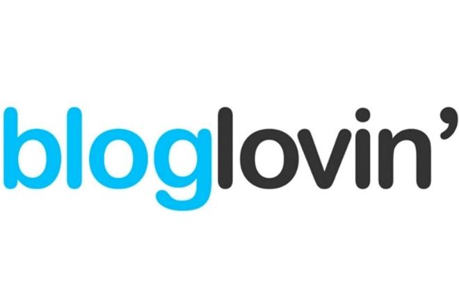 Индексируемая жирная ссылка с популярного блога bloglovin. com 1 - kwork.ru