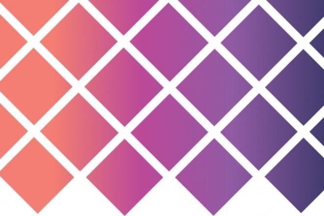 Сделаю афишу для мероприятияГрафический дизайн<br>Сделаю яркую, заметную и стильную афишу для вашего мероприятия! Делаю афиши для танцевальных, спортивный и развлекательных мероприятий!<br>